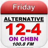 The Friday Alternative - 29-Aug-2014 - part 1 - Theme and Variations