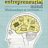 Kane Harrison & Dr. Jeff Cornwall - 11 Entrepreneurial Mind Ft. Anastasia Brown