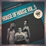 House of House Vol.5