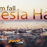 Samfall -Amnesia Haze 017[August 14 2014]on Pure.fm