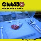 80's dance groove DJ mix vol.2