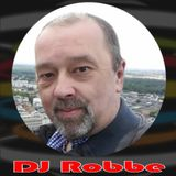 """Streamspecial at www.kaidevote.de with Guest """"DJ Robbe"""" Techno Pool #066 02.03.2018"""