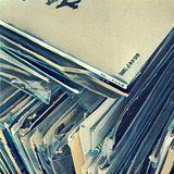 Joshua P - CLV Radio mix