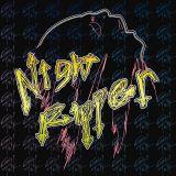 Night Ripper | Girl Talk (2006)