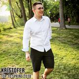 Kristofer - Top 10 Spring 2018