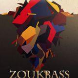 Zouk Bass Vol. 3 - Mixed by KJs