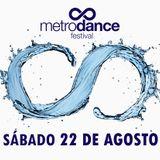 KUKI @ Summer Party Metro Dance Club (2015)