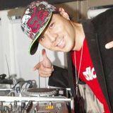 DJ LO 80's Mix 2015