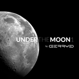 Under The Moon 1