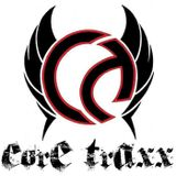 coretraxx-hardcore mix #8