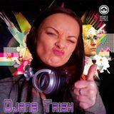 Djane Trish -  Amazone Adventures