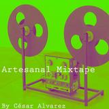 Artesanal Mixtape