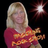 FASCHING ROCK SHOW special Joe Mater