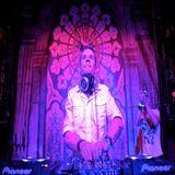 RAM - Grotesque Radioshow 076