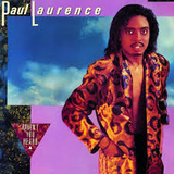 Thursday Night Throwback w/Don Fleming KABF 88.3 Little Rock Paul Laurence Interview