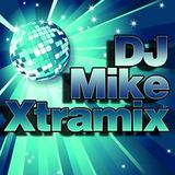 XTRAMIX  BY  DJ MIKE