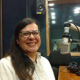 TEMA: Viaje culinario por el mundo antiguo INVITADA: Dra. Yolanda García González PROGRAMA: 276