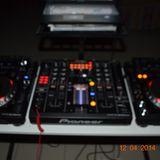 Bet's Roro - Mix Nochecita 002