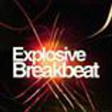 1EDGEfm Presents the Explosive Breakbeat Show with DJM 11.07.14