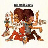 VINT-I-QUATRE / The Mars Volta, part 2