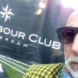 """my set for 'THE HARBOURCLUB A'DAM @ taste of amsterdam"""""""