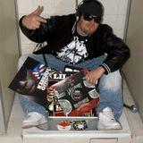 DJ STYLOOP Freitag 5.12.2008 Discothek Manhattan Brandenburg / BlackLounge
