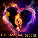 THELOVESHAQ_030615