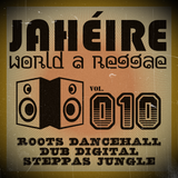 World a Reggae vol.010