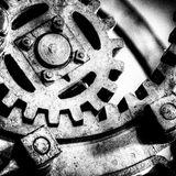 Frequenz Mixshow 46 - Hard Techno Mix // Ansome, Codex Empire, Pier, Interferon, JGarrett