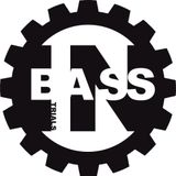 Stinger- Bass In Bagdad II promo minimix
