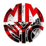 MikeyMoNYC @ Pacha 10-2-2014 (Free Download)