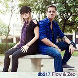db217 Flow & Zeo