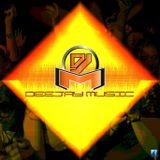 Dj Music - Salsa & Reggaeton & Reggae & Moombahton 17-03-17