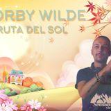 Norby Wilde - La Ruta Del Sol