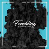 RDO80 - Freehling_in_dei_Gsicht_Brudi-2017_03