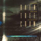 David Sylvian  Rain Tree Crow (Remastered 2006)