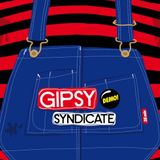 GIPSY SYNDICATE - Demo (Mix   2009)