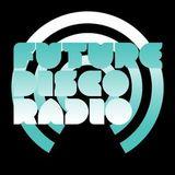 Future Disco Radio Show - 33 (Archived)