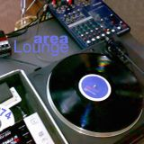 Julian M - Area Lounge ed.74 (NYE Special)