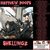 Matthew Doops - Shellingz