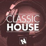 Back In The Day (Real House Classics)