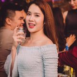 Việt Mix - Anh Thế Giới Và Em......❤❤❤ - Dj Bird Mix