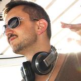 DJ Nox & Syper - Freemind Smartshop Caparica Sunset's 21.07.12 - Part I