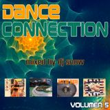 Dance Connection Vol. 5 [Audio Illusion Version] (2018)