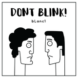 don't blink: jan 2017