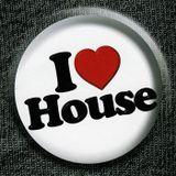DJ RON ALLEN PRESENTS 'ATLANTA HOUSE HEADZ '