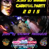 Dance Party Carnival 2015 mix by Jluis dj Gigimix.mp3(31.9MB)