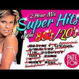 Super Hit Mix (Breakin' da House)