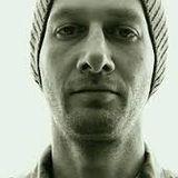 Greyloop - Pete Heller Tribute Mix