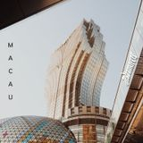 Good Stuff - February 19' (Destination Macau)